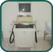BYK固态源水循环治疗系统